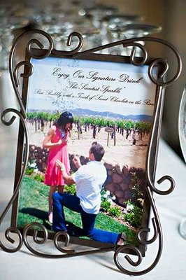 proposal-photograph