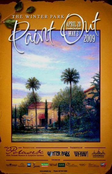 winter-park-paint-out-poster