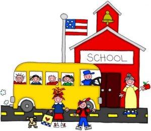 SchoolHouse08