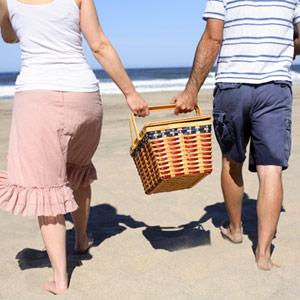 beach-picnic-lg