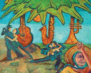 jazzart2009