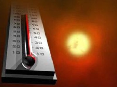 heat_wave_072605