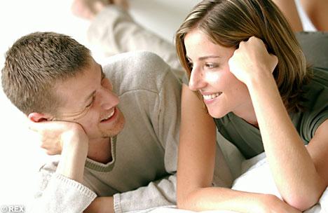 couple talking8-saidaonline