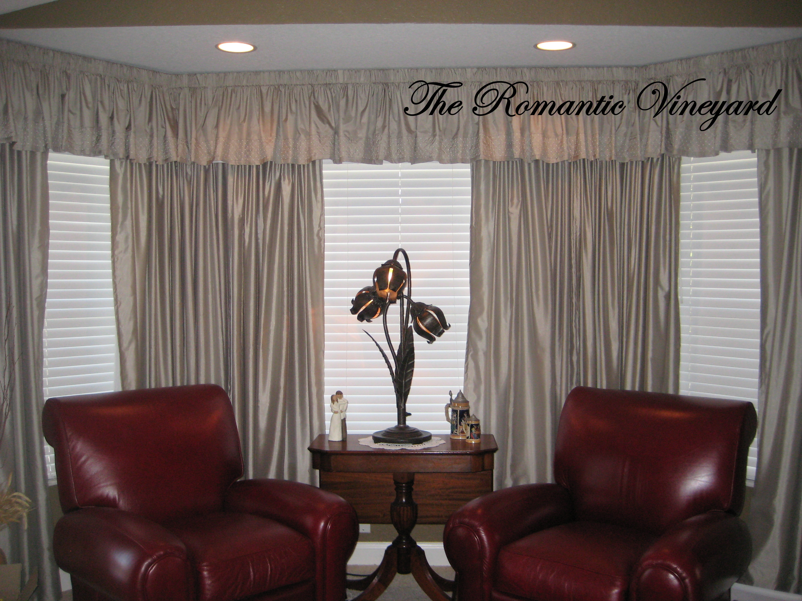 Freebie Friday Master Bedroom Redux Finale The Romantic Vineyard