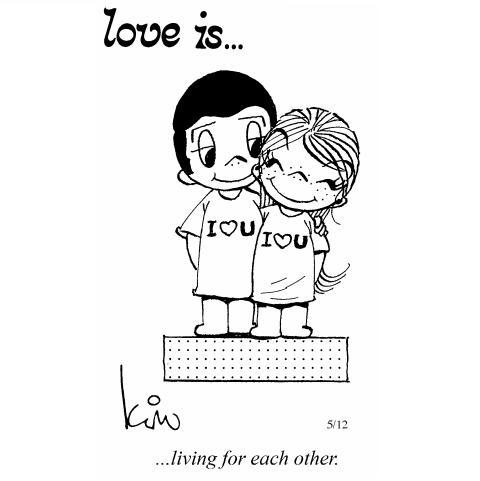 love does not boast the romantic vineyard love is 480x481