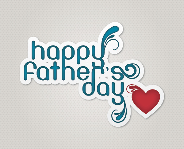 day happy fathers - photo #24