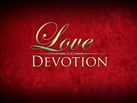love-and-devotion