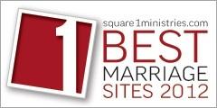 SQ1-best-sites-2012-120x240