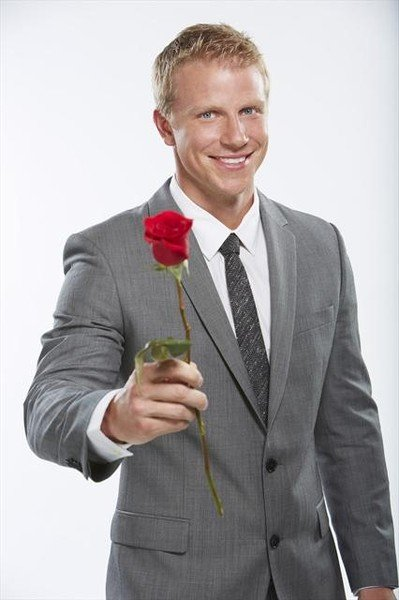 xsean-lowe-as-the-bachelor-picture.jpg.pagespeed.ic.NUjEbWObgW