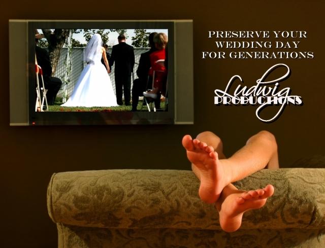 child-watching-wedding-video-ad-20