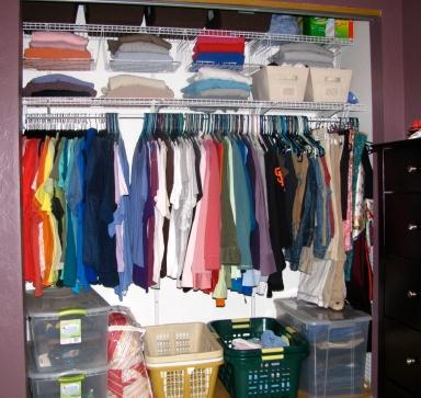 organize-closet-by-Liz