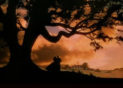 Photo Credit: Gone With The Wind archives