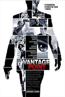 220px-Vantage_point_08