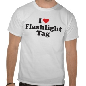 T-shirt by Zazzle