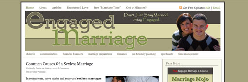 engaged-marriage-travel-nursing-blog