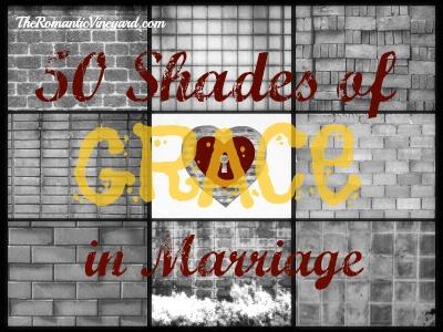 50 Shades