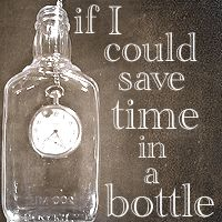 Image Credit: http://www.hotel-r.net/au/time-in-a-bottle