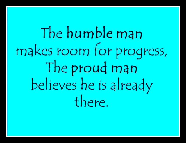 humility-vs-humiliation
