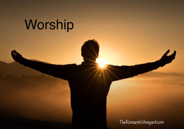 The five things that are on my mind this week are worship songs. Worship plays a huge part in our marriage. It is here where we can join together worshiping our Savior using the words and melodies of heart-searching songs to lift our eyes to the only One who knows us best.