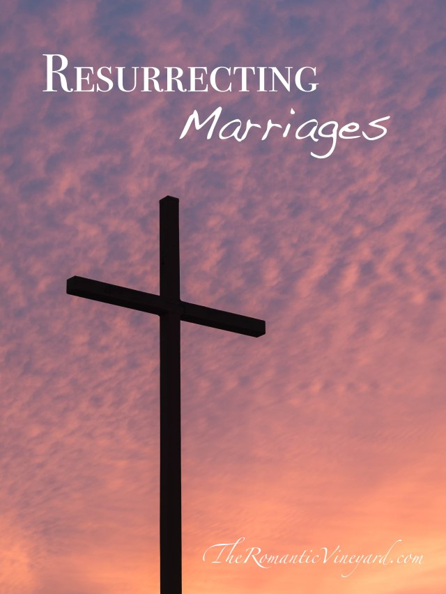 Jesus Christ has risen! He has conquered death and the grave. This is the best of news to any who are looking to be set free from their patterns of sin and shame. Jesus is the answer. Why?