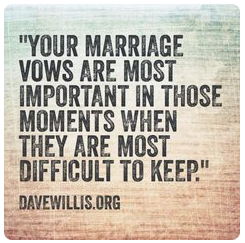 Five Friday Favorites - Marriage Memes